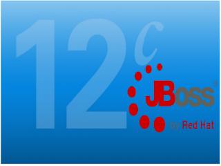 Weblogic 12c vs. JBoss 7