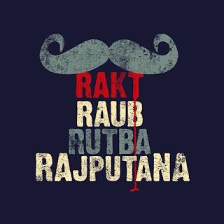 Rajput Killer Status
