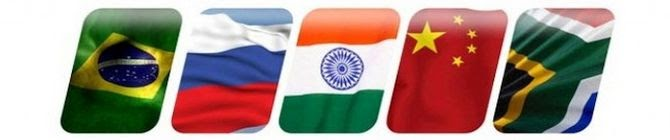 13th BRICS Summit To Take Place On September 9