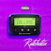 "RATCHETON RELEASES NEW SINGLE ""CALLATE"" - .@Ratcheton"