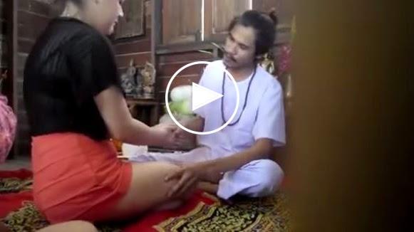 Menyeruak Kabar Munculnya Aliran Sesat di Depok, Istri Pengikut Harus Melayani Sang Guru