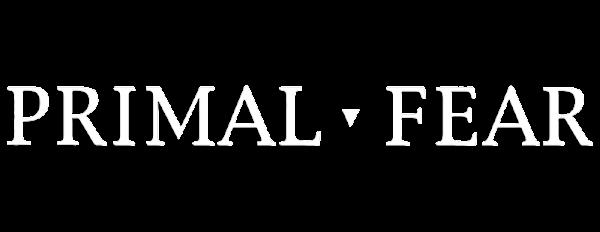 Primal Fear 1996 Dual Audio Hindi 720p BluRay