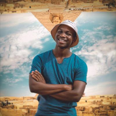 Hlokwa Wa Afrika - Something For The Ladies (Women's Month)