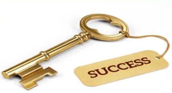 chiave-successo-trading-salvadanaio-info