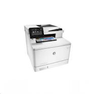 HP LaserJet Pro M377dw Driver Windows 10 Mac OS