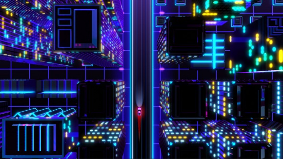 neon-drive-pc-screenshot-www.ovagames.com-3