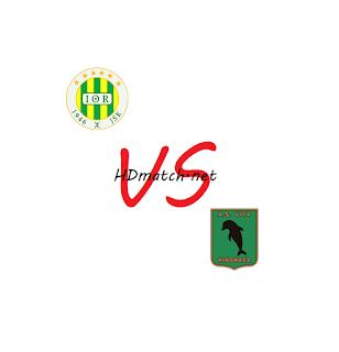 مباراة فيتا كلوب وشبيبة القبائل بث مباشر مشاهدة اون لاين اليوم 25-1-2020 بث مباشر دوري أبطال أفريقيا as vita club vs js kabylie
