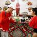 Với 4 tiêu chí này, Coca-Cola đã hoàn toàn chinh phục giới trẻ Việt