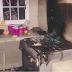 Por celos, golpea a su pareja e intenta quemarle la casa en el norte de Veracruz