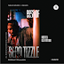 MIXTAPE: DJ Latitude - Best Of Sean Tizzle [ @Dj_latitude ]