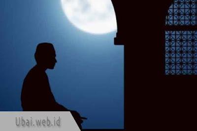 doa sholat subuh
