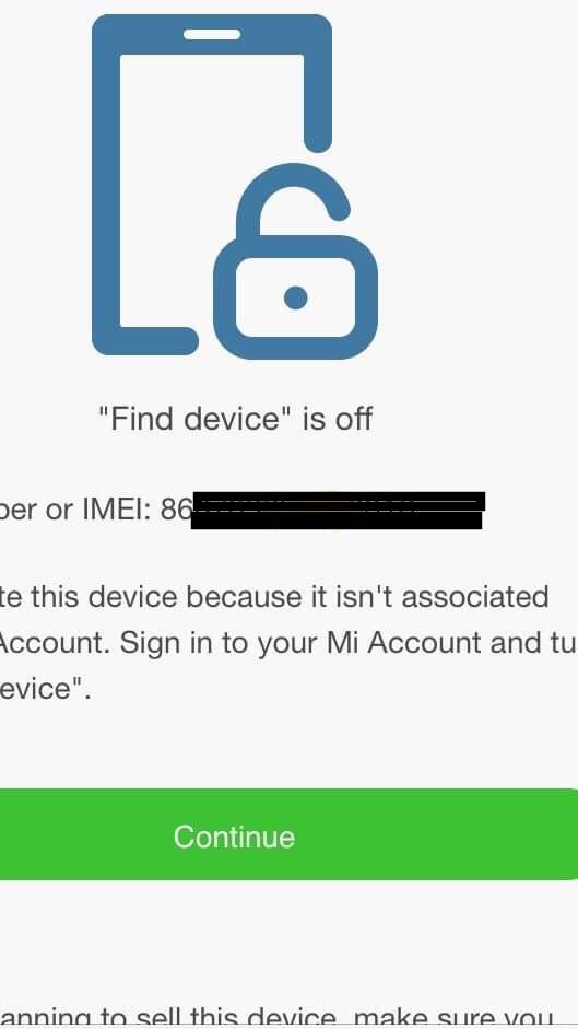 apple mdm bypass & icloud remove 100%: ✅MI ACCOUNT REMOVE