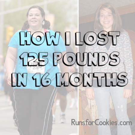 Most effective dietary supplements weight loss photo 6