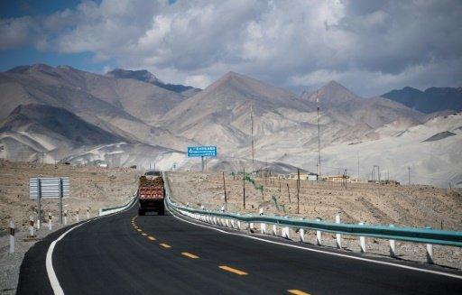 آصف شاہد: سی پیک کے اثرات، پاکستان کی چین کو برآمدات میں 8 فیصد کمی، درآمدات 29 فیصد بڑھ گئیں، تاجر مایوس
