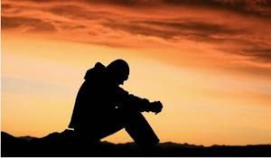 Sedikit Sekali Hamba yang Mau Bersyukur