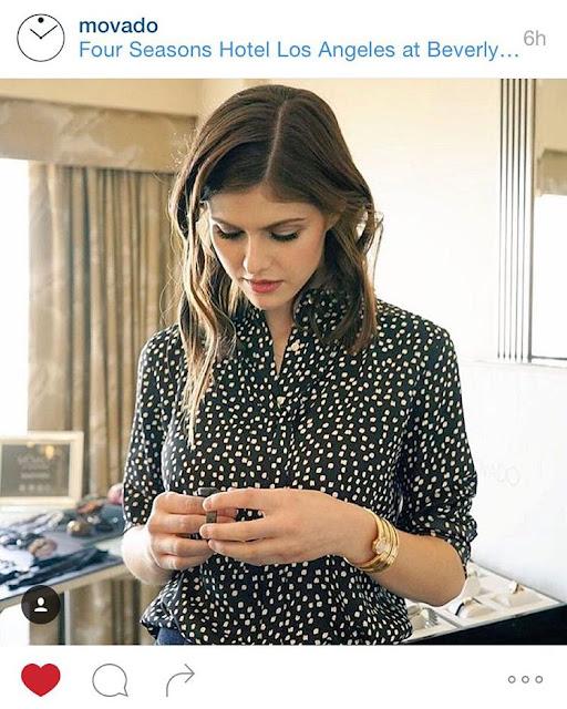 alexandra-daddario-instagram