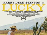 Download Film Drama Terbaru: Lucky (2017) Full Movie Gratis Subtitle Indonesia