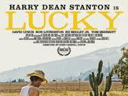 Download Film Drama Terbaru: Lucky (2017) Full Movie Gratis Subtitle Indonesia