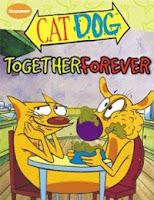CatDog Season 1 - 3