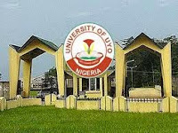 2016/2017 Uniuyo Post Graduate Application Form And Admission Requirements