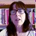 Trazabilidad, Responsabilidad por Daño y Plan de Vacunación: las preguntas válidas de la Doctora López