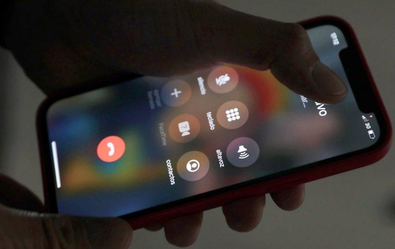 Técnicas para comprobar si su teléfono lo escucha