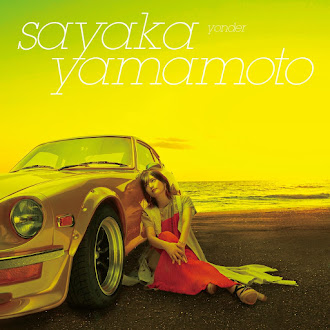 [Lirik+Terjemahan] Yamamoto Sayaka - yonder (di kejauhan)