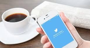 Twitter supprime la limite des 140 caractères dans ses messages privés