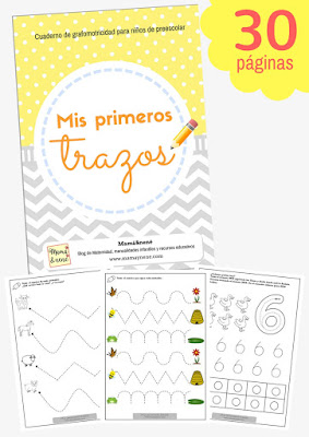 IMPRIMIBLES-PREESCOLAR-NENITOS-NIÑOS-MATERNIDAD-MAMAYNENE-EDUCACION-INFANTIL-KINDER