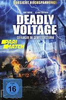 Deadly Voltage 2015 Dual Audio Hindi [Fan Dubbed] 720p BluRay