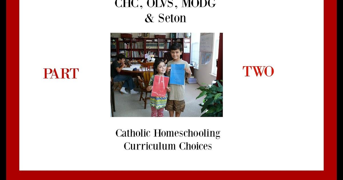 Pro homeschooling essay