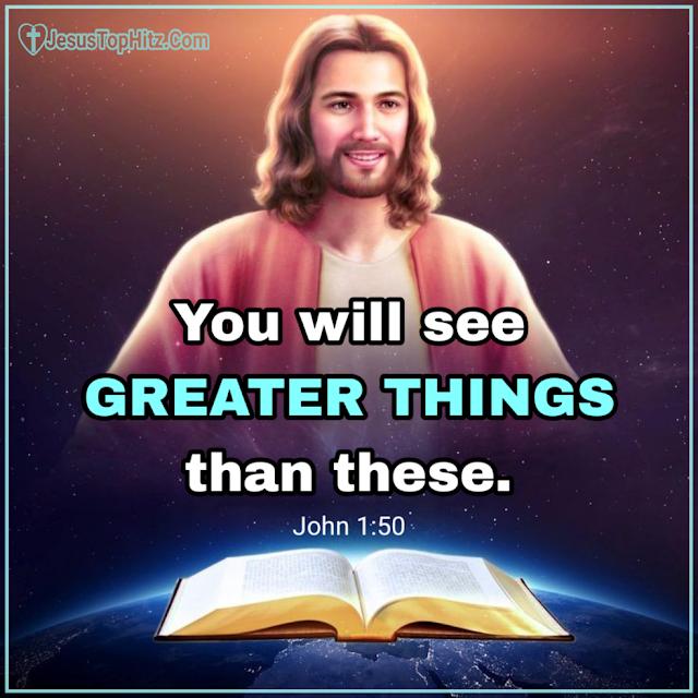 Today Bible Verse | 24-08-20 | John 1:45-51