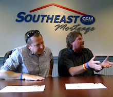 "Think Big Work Small ""Check out Southeast"" Click to view"