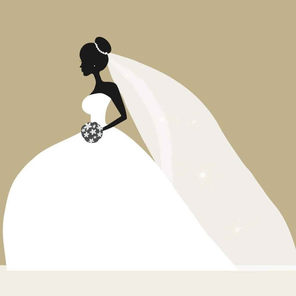 Gifts For 25 احدث صور ثيمات العروس لتزيين جهاز العروسة حرف يدوية