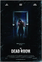La Sala de Muertos (The Dead Room)