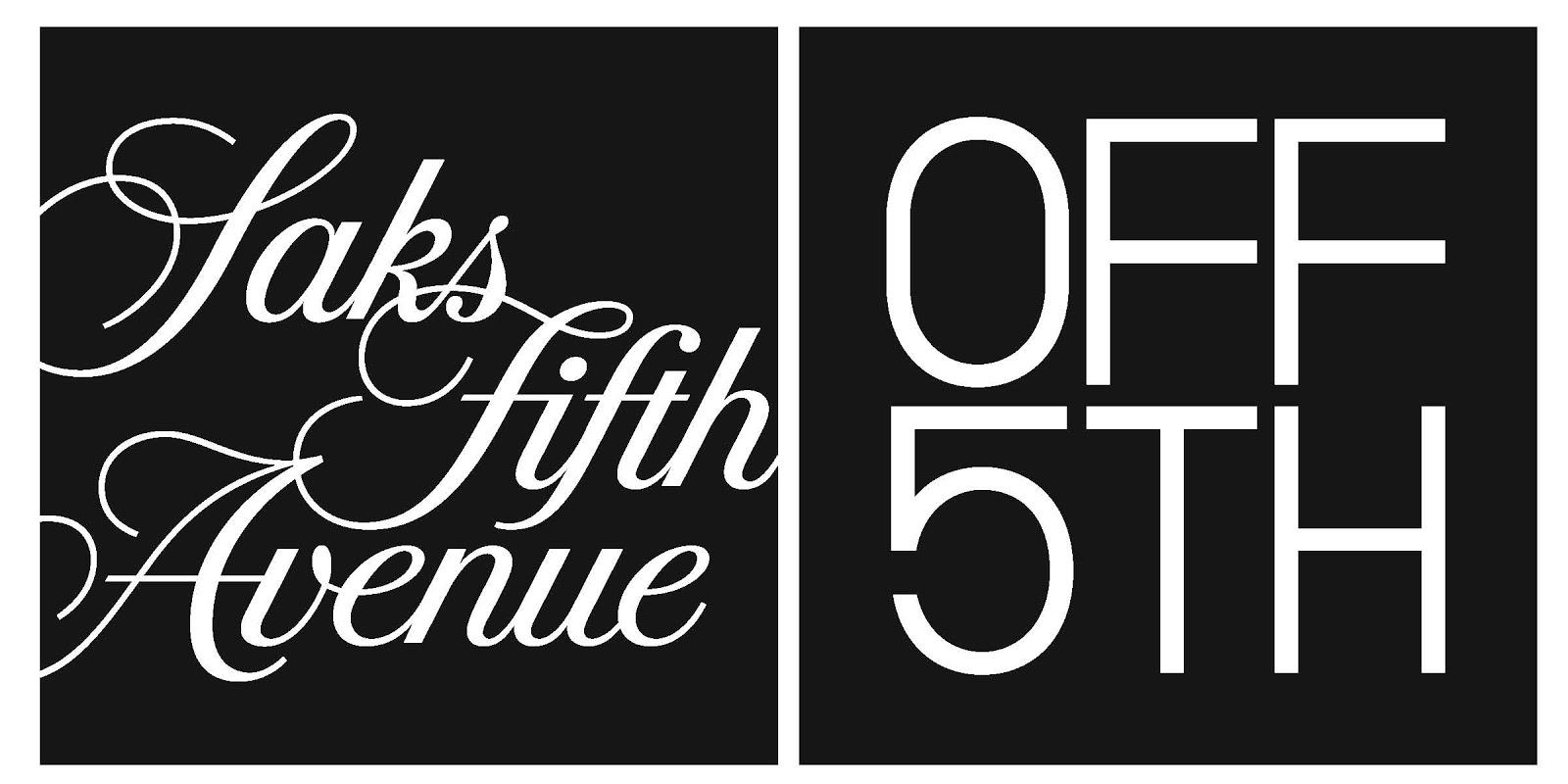 f3a1cde7de5 Tomorrow s News Today - Atlanta  Saks to Bring More