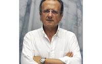 Claudio Trupiano Grazie dottor Hamer