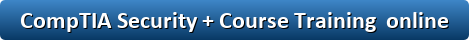 - button comptia security course training online - CompTIA Security+ Certification Training Online