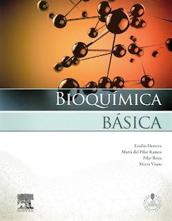 Bioquimica Basica - Herrera