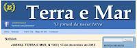 http://1.bp.blogspot.com/-nCydUsEuTxg/Vo51f53gs8I/AAAAAAAABOE/CemauDkyKro/s1600/Jornal%2BTerra%2BMar.jpg