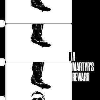 Ka - A Martyr's Reward Music Album Reviews