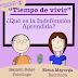 🎙️Episodio 10 Podcast: ¿Qué es la Indefensión Aprendida? 😔