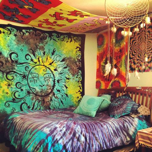 Small Bathroom Design Ideas Trippy Bedroom Decor