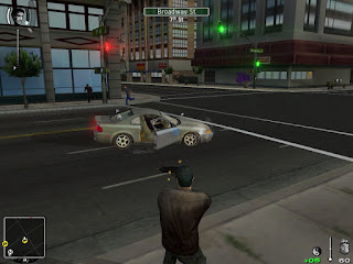 True Crime - Streets of LA Full Game Download