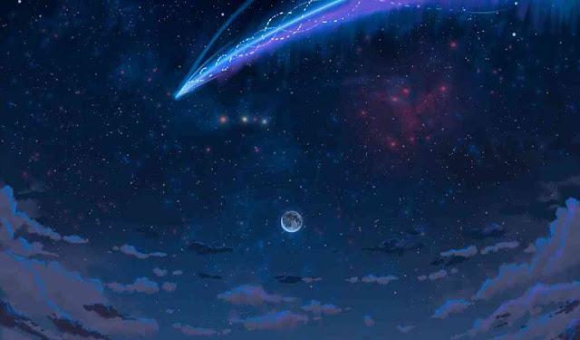 صور سماء صافية خلفيات سماء ونجوم hd اجمل صور السماء في العالم