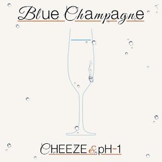 [Single] CHEEZE, pH-1 - Dingo X CHEEZE & pH-1 Mp3 full zip rar 320kbps audio