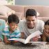 Nghiên cứu dài 70 năm tiết lộ bí quyết nuôi dạy con thành công