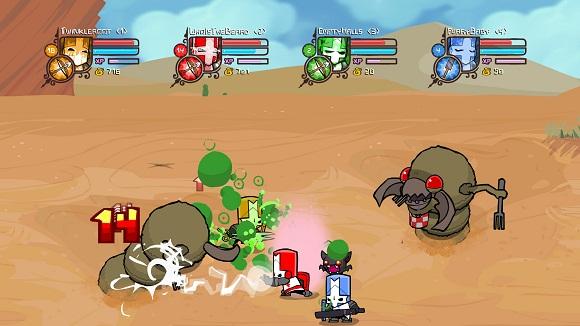 castle-crashers-pc-screenshot-www.ovagames.com-3