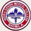 IGMC Shimla Recruitment 2021 – 227 Posts, Salary, Application Form