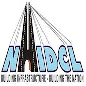 NHIDCL Jobs Recruitment 2020 - Manager, General Manager & Dy. General Manager Posts